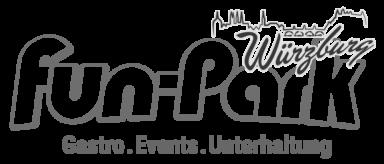 Fun-Park Würzburg – Gastro, Events und Unterhaltung