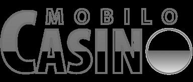 Mobilo Casino